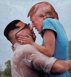 Trumpism Republican Civil Warhot 2019-11-02 at 5.38.29 PM