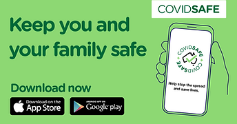 COVIDSafeapp.png