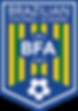 BFA_logo_2016_final_colour.png