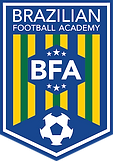 BFA_logo_2016_final_colour.png