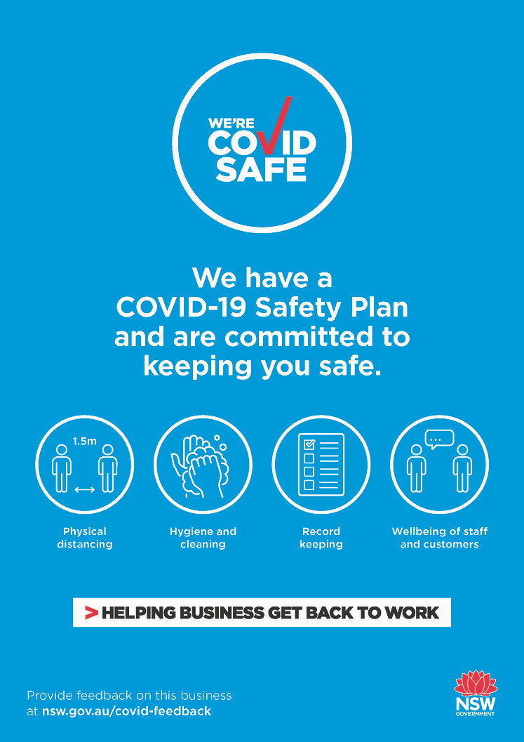 COVID_Safe_blue_with_record_keeping_A3.j