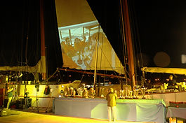 conference and sail.JPG