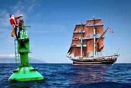 Weihnachten Segelschiff 2.jpg