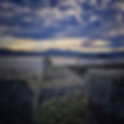 Nordlys Stimmung.jpg