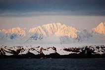 spitzbergen018.jpg