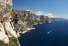 Calanques Klettern & Segeln.jpg