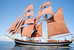 eye_of_the_wind_full ship.jpg