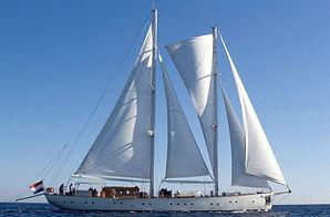 Kairos full ship.jpg