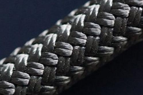 Festmacher - rPET Tauwerk   Dock-Line 12mm