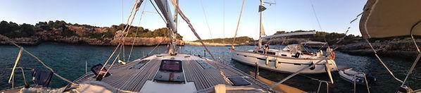 Yoga Sail Flottille.jpg