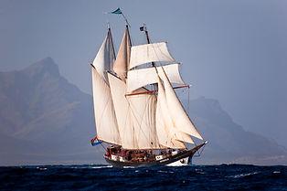 Oosterschelde full ship _2011_12_06.jpg