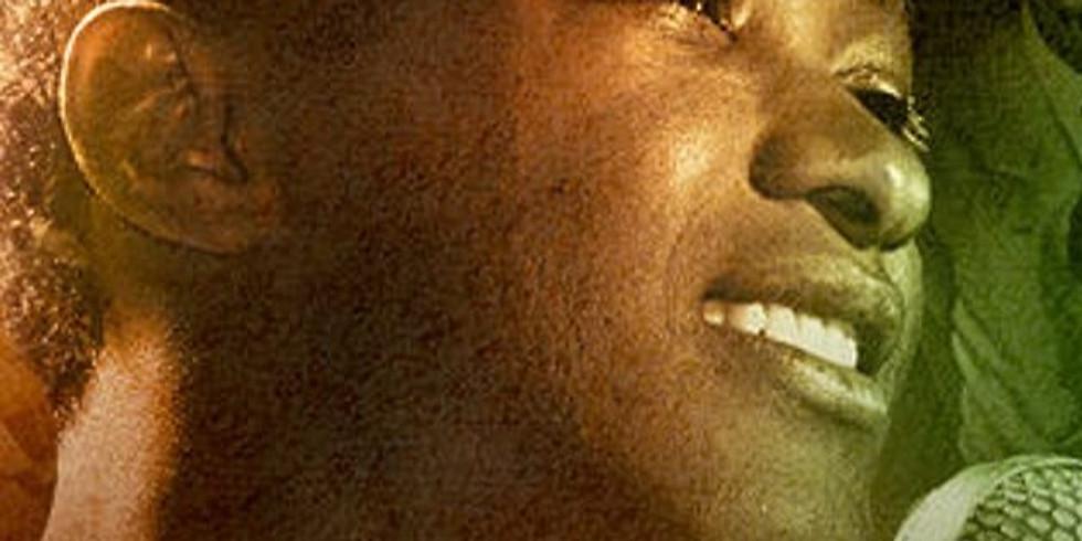 Educational Arts: The Two Killings of Sam Cooke