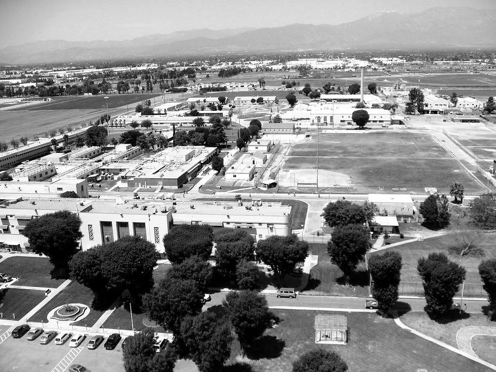 chino-california-institute-for-men_edite