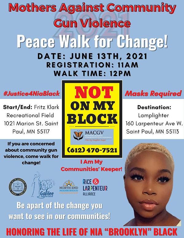 2021 logo Peace Walk Flyer.jpg