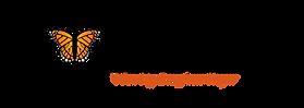 PNG black-HD MACGV Logo.png