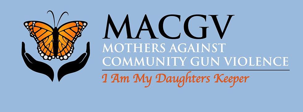 Facebook MACGV Closeup Blue Logo Cover-h