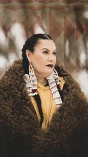 Nias work Native American Beauty.jpg
