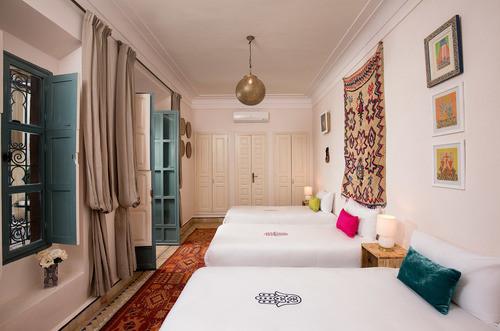Villa+Magtafa+-+Amara+room.jpg