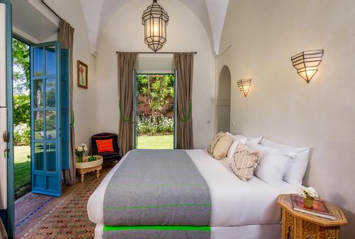 Villa+Magtafa+-+Akhdar+room.jpg