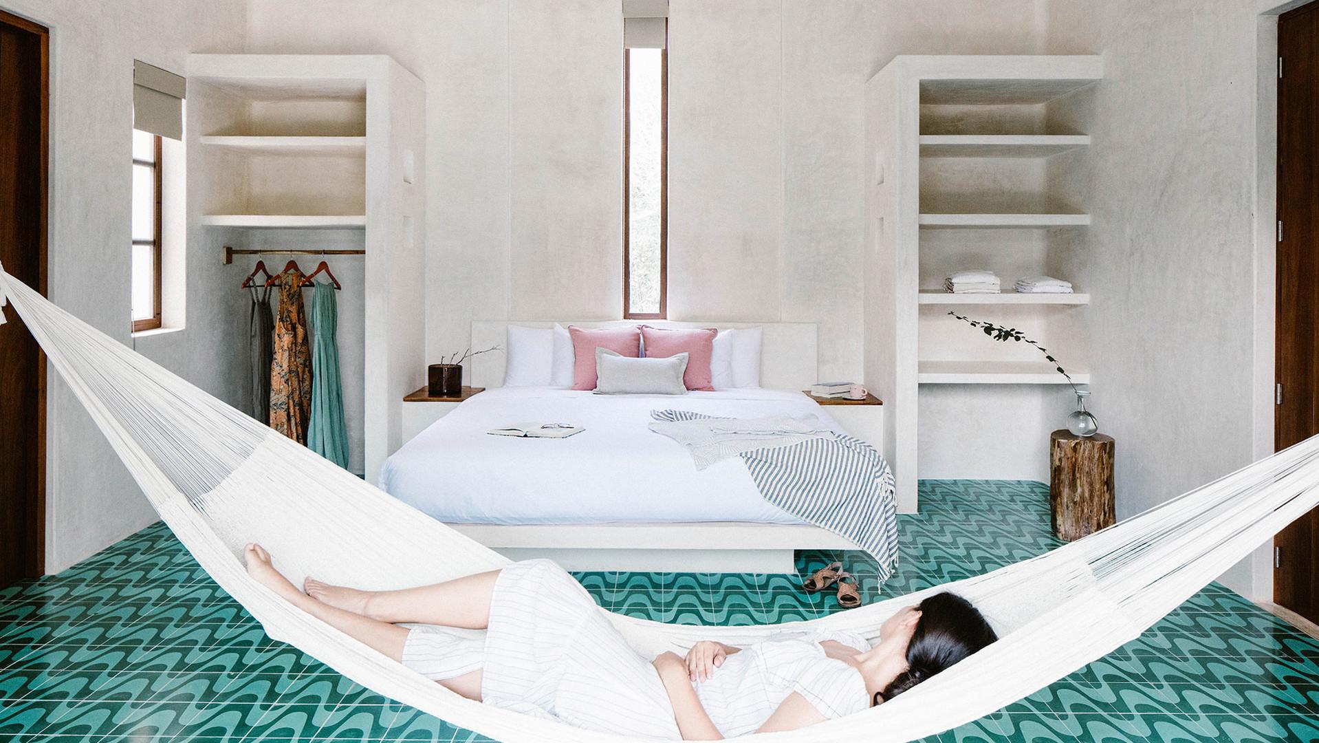holistika-hotel-tulum.jpg