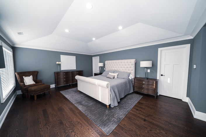 1071 - Master Bedroom