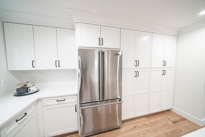 20.Kitchen copy.jpg