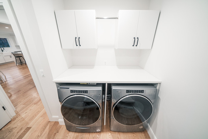 27.Mudroom:Laundry copy.jpg