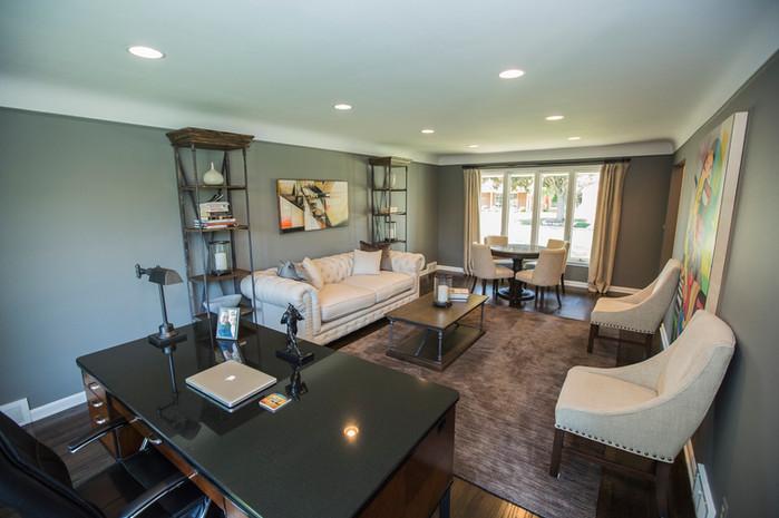 6 Living Room copy.JPG