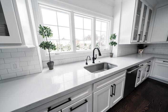 1071 - Kitchen