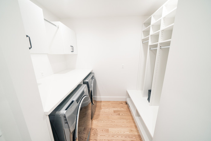 28.Mudroom:Laundry copy.jpg