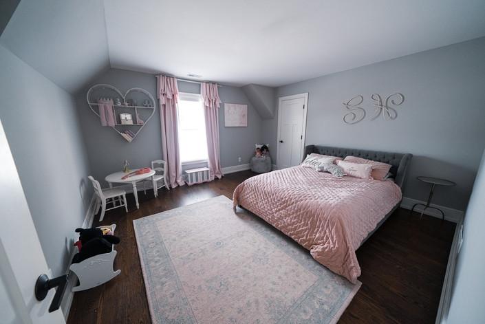 1071 - Bedroom 4