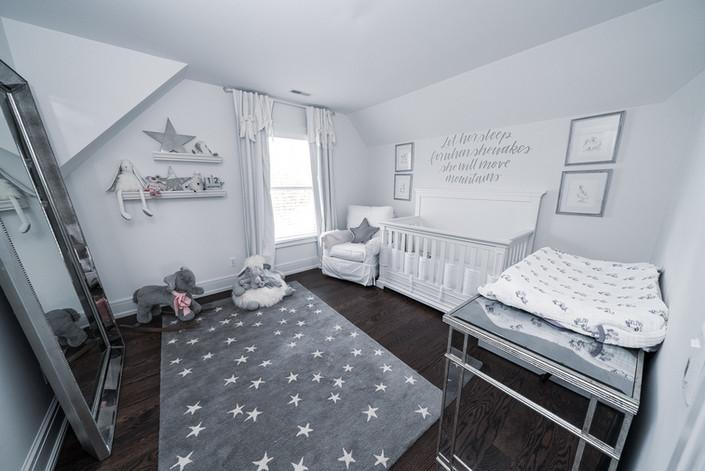 1071 - Bedroom 3