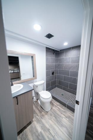 1071 - Bathroom 5