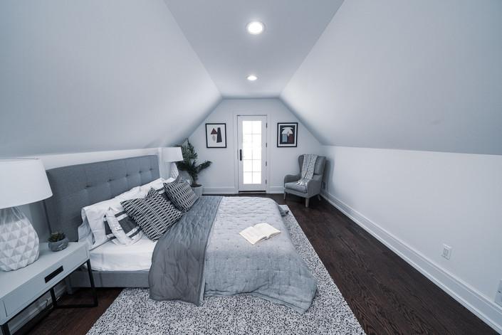 1071 - Bedroom 2