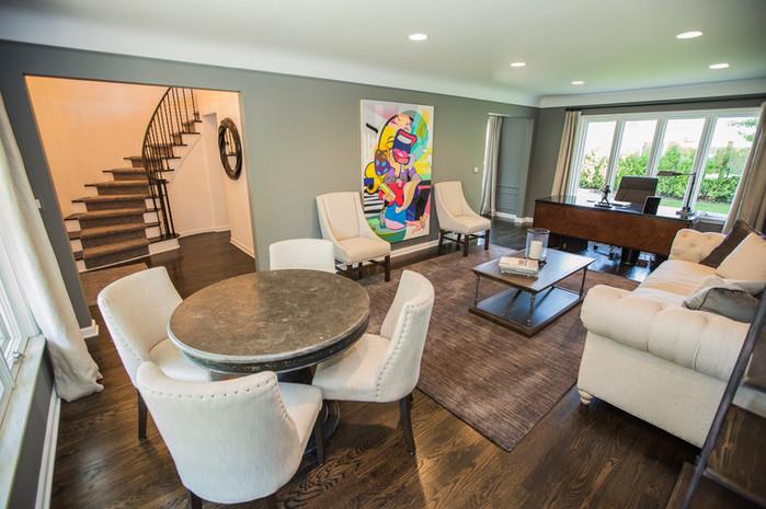 5 Living Room copy.JPG