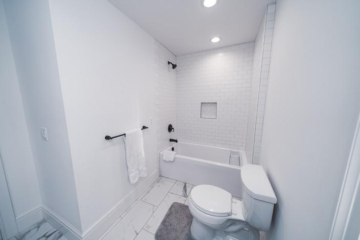 1071 - Bathroom 3