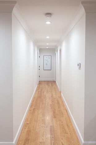 29.Hallway copy.jpg