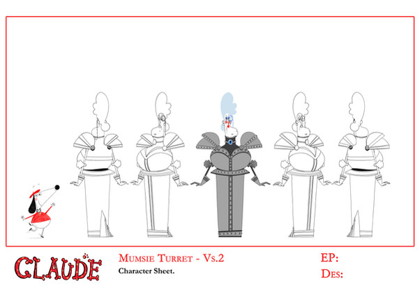 CL_Mumsie_Turret_Character_Sheet_WIP0002