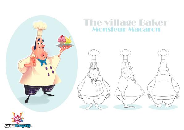 THE-VILLAGE-BAKER.jpg