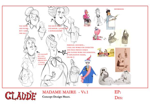 CL_Madame_Maire_concepts_1_Review_Templa