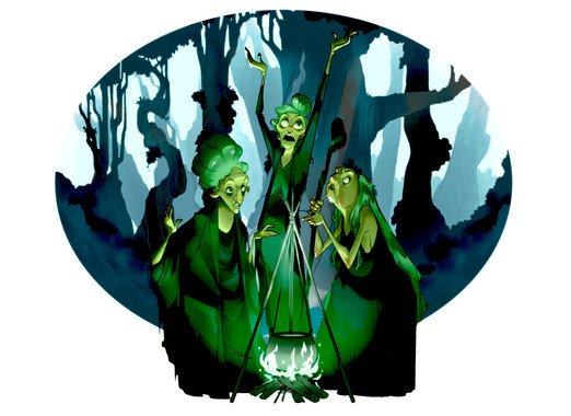 witches _04.jpg