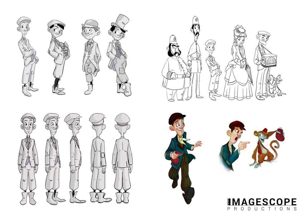 Imagescope_character-concept-artwork.jpg