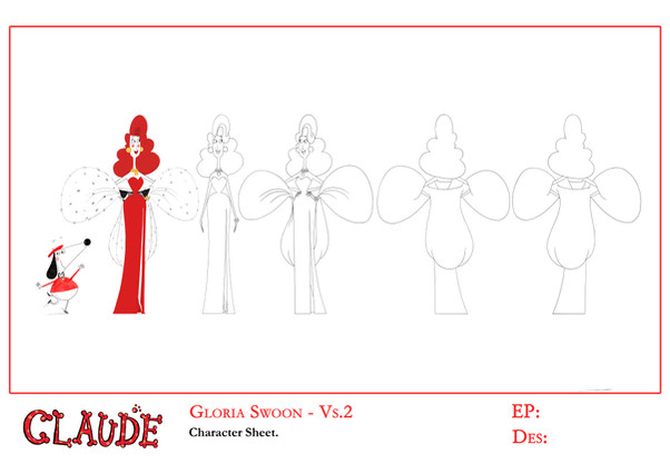 CL_Gloria_Swoon_Character_Sheet_WIP0002.
