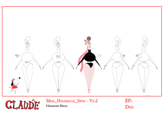CL_Miss_Highkick_Spin_Character_Sheet_WI