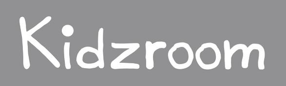 Kidzroom_Grijs_negatief.jpg