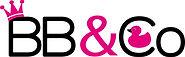 Logo BB&Co