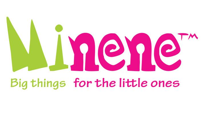 logo-minene.jpg