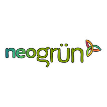 logo-neogruen-comic.jpg