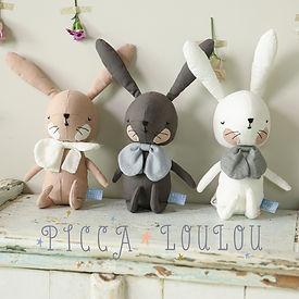 Picca Loulou_Rabbit.jpg