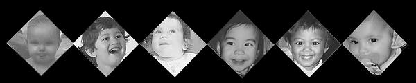 babyteam2021.png
